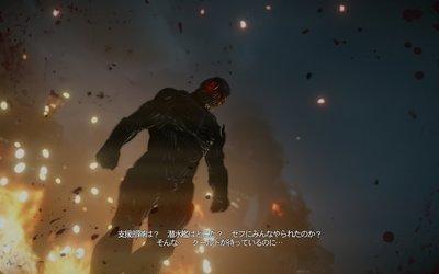 Crysis2 2011-03-23 23-02-45-284.jpg