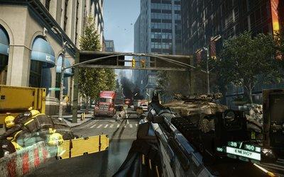 Crysis2 2011-03-23 23-25-41-164.jpg
